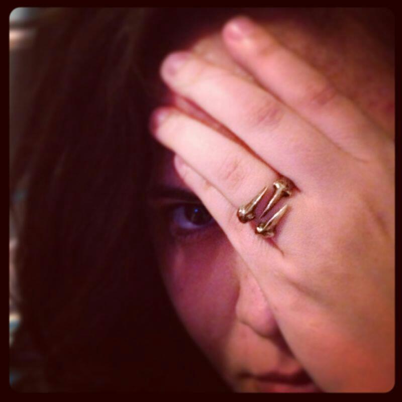 0013 Gabriela Chairez anillo 50.jpg