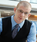 Congratulations to Evan Weingarten on his paper being accepted into Psychological Bulletin