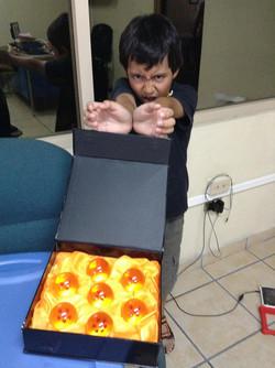 0026 Erika Kikisha Salazar esferas y principitos 390.jpg