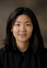 Congrats to Mina Kwon who recently accepted a position at the Univeristy of Louisville as an Assista