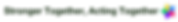 grov-banner.png