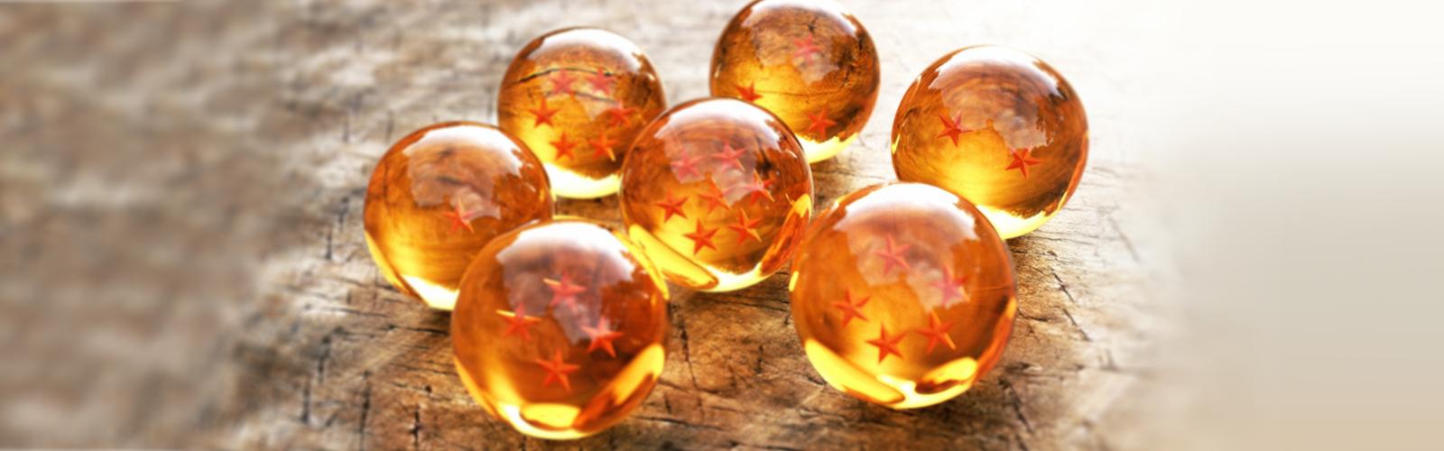 esferas4.5.png