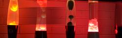 lamparas de lava.png