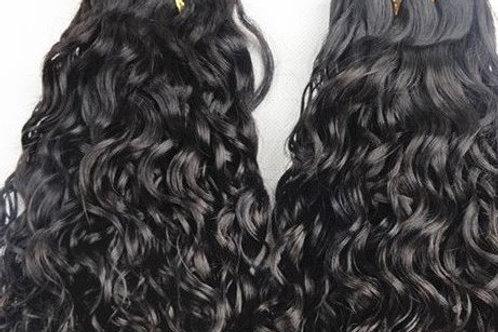 Honduran Elite Natural Curl