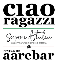 CIAO LOGO 2.png