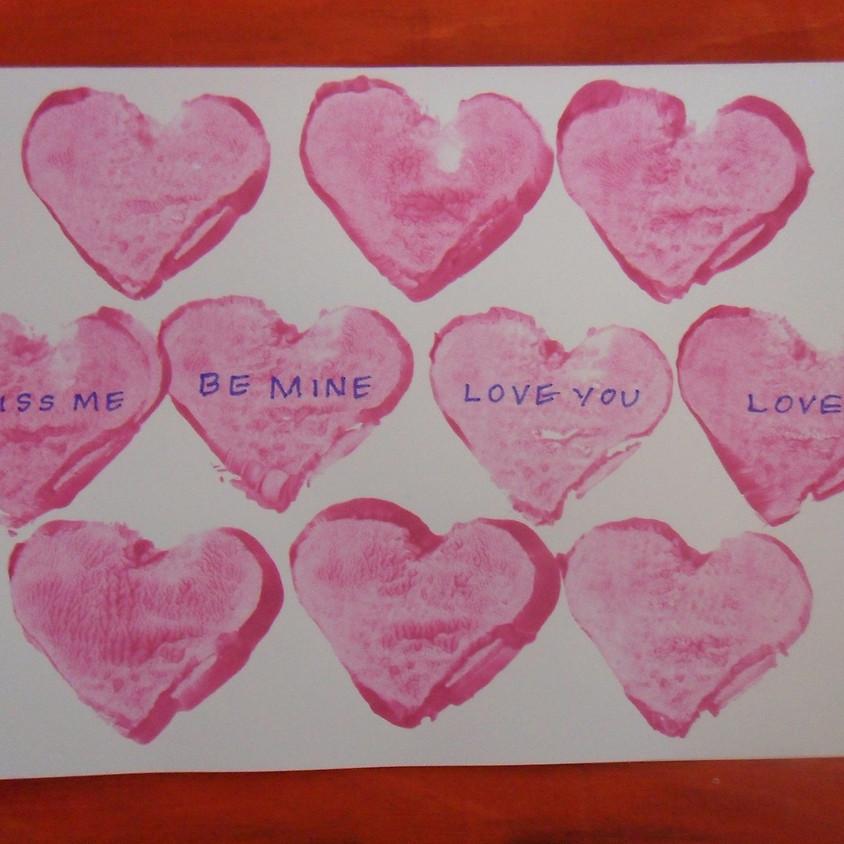 Loving-Kindness Letter Writing Workshop