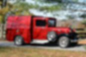 stonewell.jpg