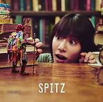Spitz_-_Mikke_(Web).jpg