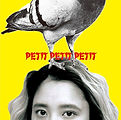 Zombie-chang_-_Petit_Petit_Petit_(Web).j