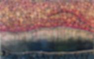 אסף רודריגז | אומנות בעץ