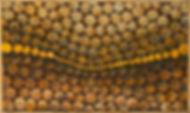 אסף רודריגז   אומנות בעץ