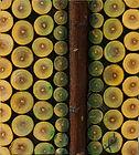 אסף רודריגז - אמנות בעץ