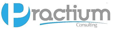 practium logo.jpg