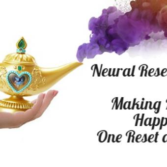 Tucson AZ, Lower Body-Neural Reset Therapy® (NRT)  (1)