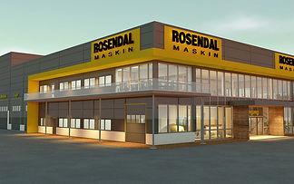 Rosendal maskin.jpg