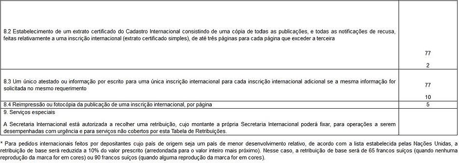 tab 3.jpg