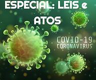 Coronavirus-AbcReporter_edited_edited.jp