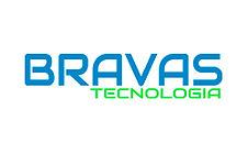 logo-bravaslog.jpg