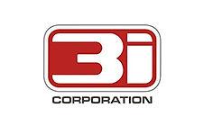 logo-3i-corporation.jpg
