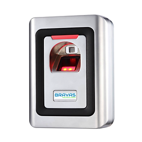 Controles-de-acesso-Bravas_PRD0041.png