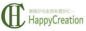 新HC小.jpg