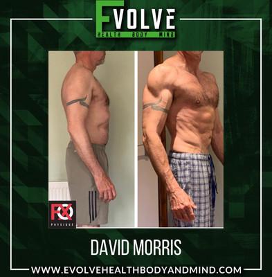 David Morris.jpeg