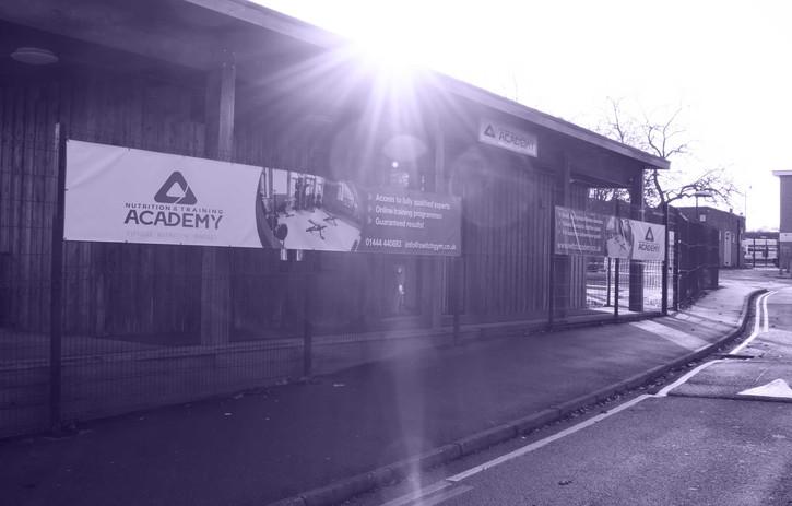 NAT_Academy_Outside.jpg
