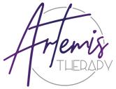 Artemis_Logo.png