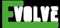 Evolve_logo_whiteontrans.png