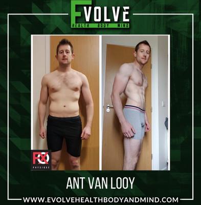 Ant Van Looy.jpeg