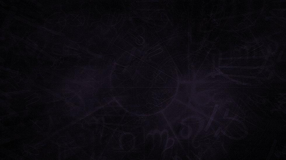 Background_texture.jpg