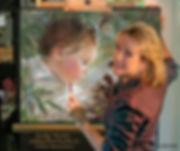 Bio2014 Fincher_edited-2.jpg