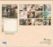 2020 Calendar backview_edited-1_edited_e