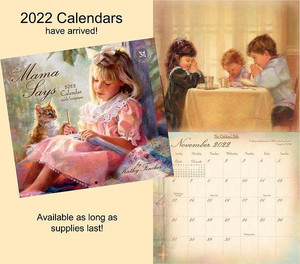 2022 calendar_edited-1.jpg