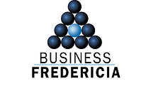 Business-Fredericia.png