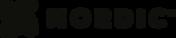 Logo-Nordic-fan-web-retina-black-1.png