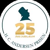 HCA_Prisen_logo_25jubi.PNG