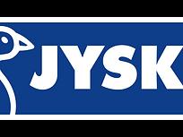 jysk-png-7_edited.png