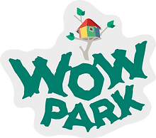 WOWPark_logo.png