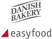 easyfood-danishbakery-logo-rgb-centered.