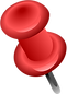 free-red-push-pin-clip-art-push-pin-clip