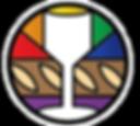 MLP_logo_white_text_5-8.png