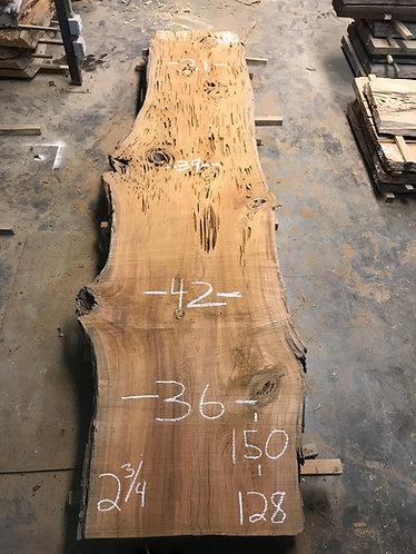 Sinker Cypress #128