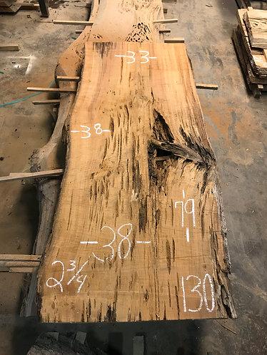 Sinker Cypress #130