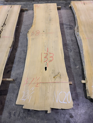 New Cypress #20