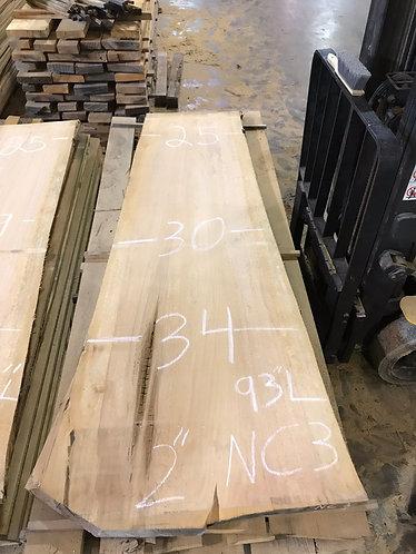 New Cypress NC3