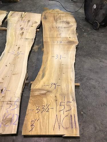 New Cypress NC11