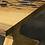 Thumbnail: Epoxy Cypress Slab Table