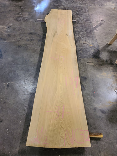 New Cypress #32