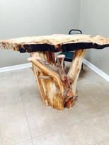 Branch Table.jpg